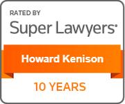 Kenison.Super-Lawyers-10-plus