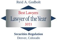 Reid-A.-Godbolt-Lawyer-of-the-Year-2021