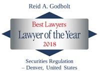 Reid-Godbolt-2018