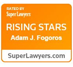 adam-fogoros rising star