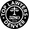 Top Lawyers Denver