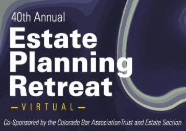 logo for estate planning retreat