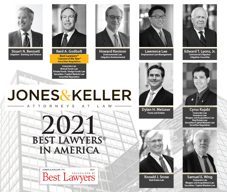JK-LinkedIn-Best-Lawyer-Graphic-2